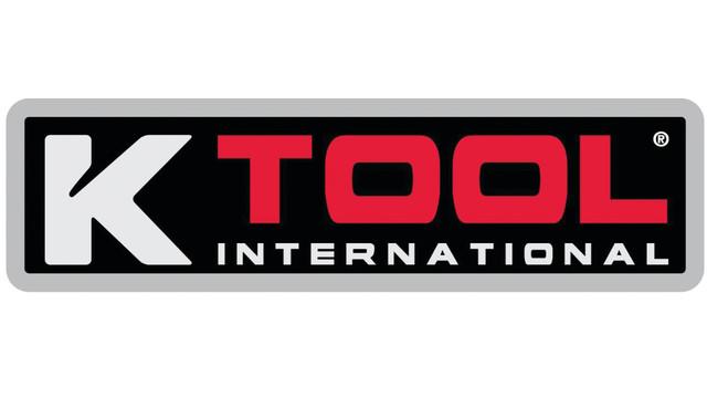 K-Tool International (KTI)