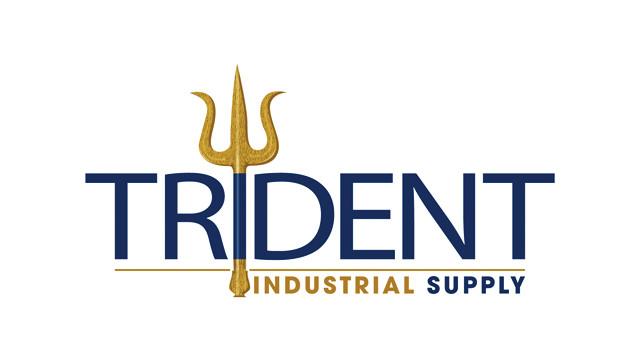 logo-trident-supply_11525768.psd