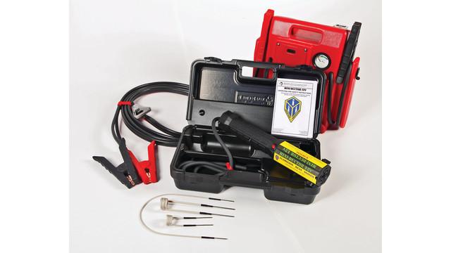 md-500-12v-in-box_11519132.psd
