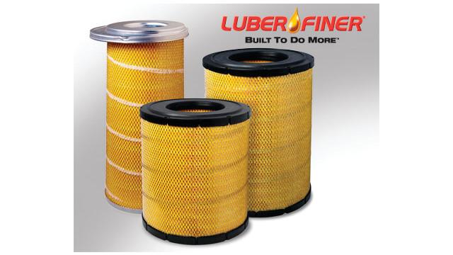 mxm-air-filter-group1da806-cop_11542972.psd