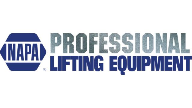 napa-prof-lifting-equip-logo-b_11514860.psd