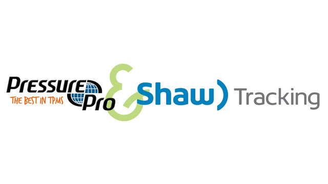 Shaw-and-PressurePro.jpg