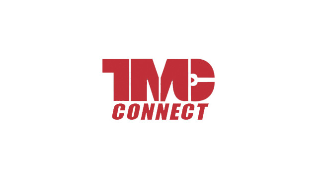 tmc-connect-logo-2_11506189.psd