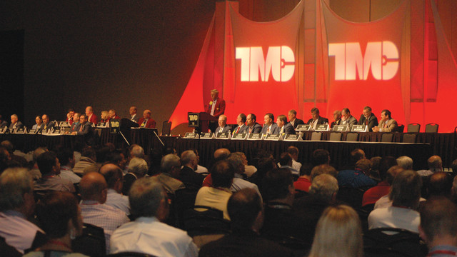 tmc-membership---photo_11526791.psd