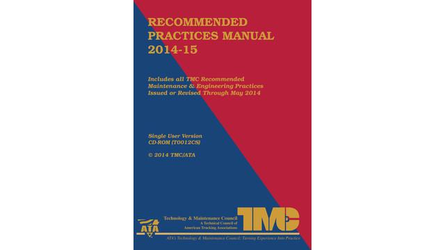 tmc-rpm-cd-coverpic-2_11514622.psd