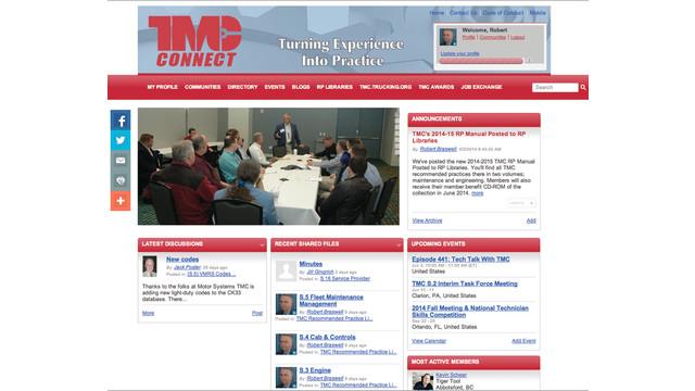 tmcconnect-screenshot-2_11506192.psd