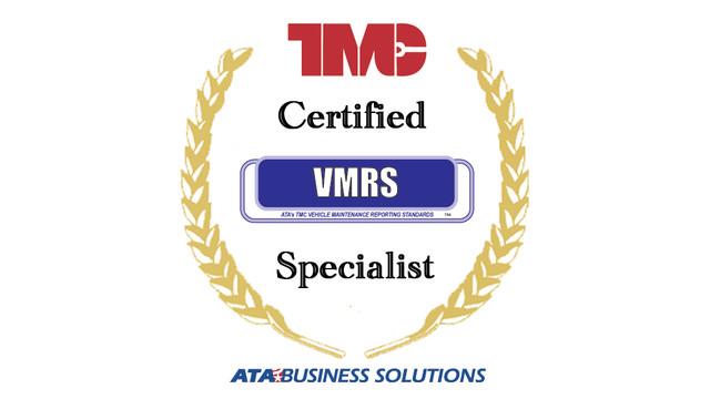 vmrs-cert-specialist-mid_11527399.psd