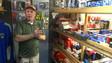 September 2014 Truck Walkaround – Bob Flynn, Independent Distributor Video