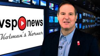 VSP News: Kolman's Korner, Episode 58 - Redline and diagnostic smoke machines