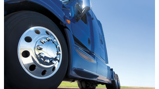 Best practices for managing your tire and wheel investment
