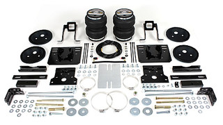 LoadLifter 5000 Ultimate Air Spring Kits