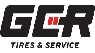 Bridgestone unveils GCR Tires & Service brand relaunch