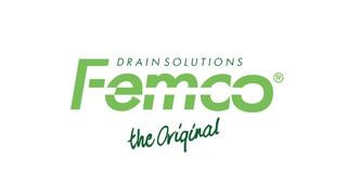 Femco Drain Solutions