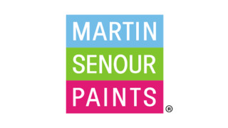 Martin Senour Automotive