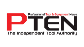 PTEN (Professional Tool & Equipment News) magazine