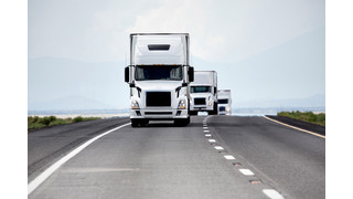 A primer on the concept of downspeeding heavy duty trucks