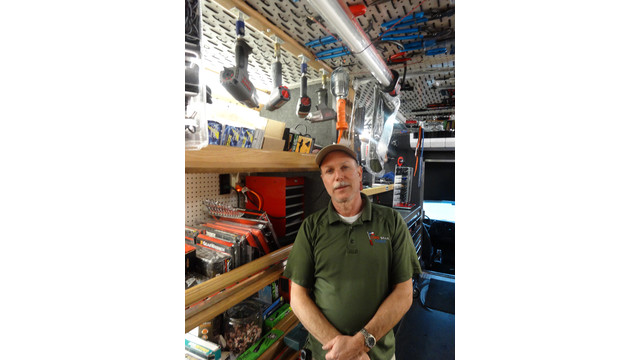 09sept14---dist-profile---bob-_11588317.psd