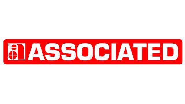 assocaited-logo_11600588.psd