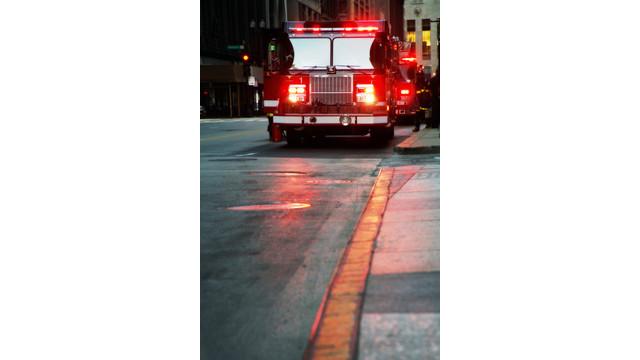 fire-truck_11574177.psd