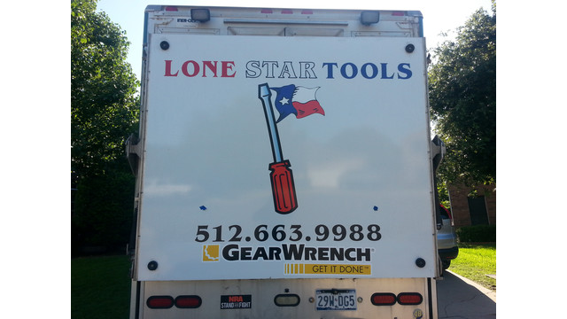 gearwrench-truck-pictures-003_11588324.psd