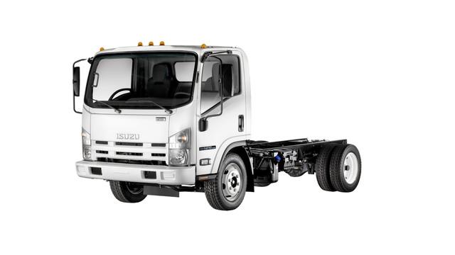 Isuzu-NPR-XD-Chassis.jpg