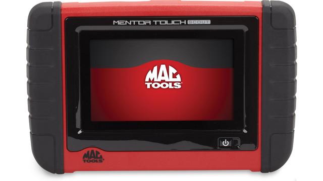 mac-tools-et6200_11577437.psd