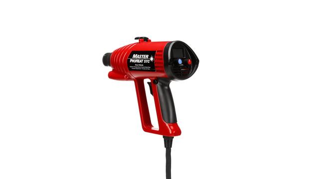 master-proheat-stc-dual-mode-h_11578297.psd