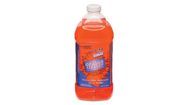 oe-orange-64-oz-aod6411907-web_11543691.psd