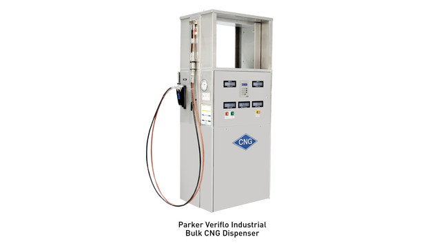 parkerhannifin-dispenser_11598009.psd