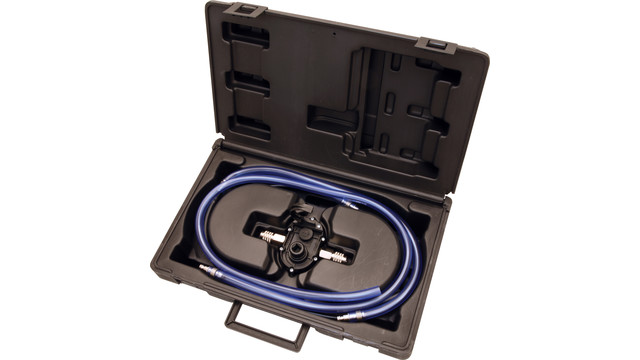 Master Pump Kit No. 70913