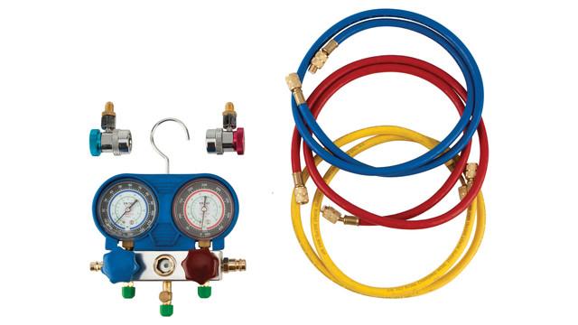pt-ac-manifold-gauge-set_11574100.psd