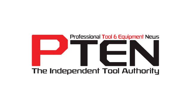 pten-logo_11575188.psd