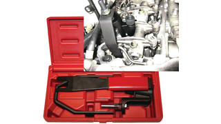 Duramax LB7 Injector Puller Kit, No. 11700