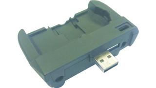 Cub Programmable TPMS Sensors