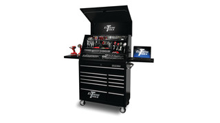 Sales Q&A: How can I provide the right tool storage solutions for my customers?