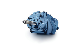 Eaton selects Navistar as new supplier of remanufactured transmissions