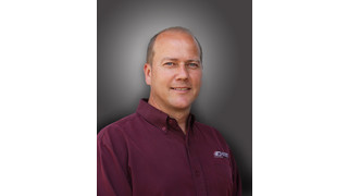 Free Elektron webcast offers tips for welding aluminum and advanced steel