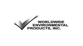 Worldwide Environmental Products Inc.