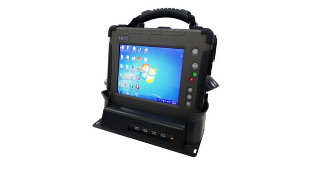 Advanced-Rugged-Tablet-Solutions.jpg