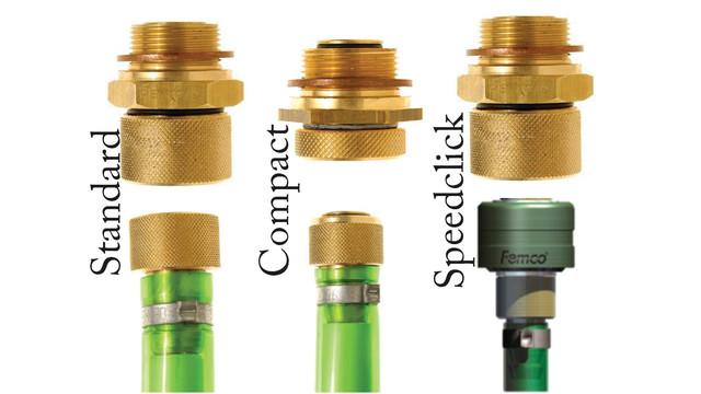 drain-plug-styles_11574002.psd