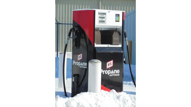 fuel-dispenser---new_11568142.psd