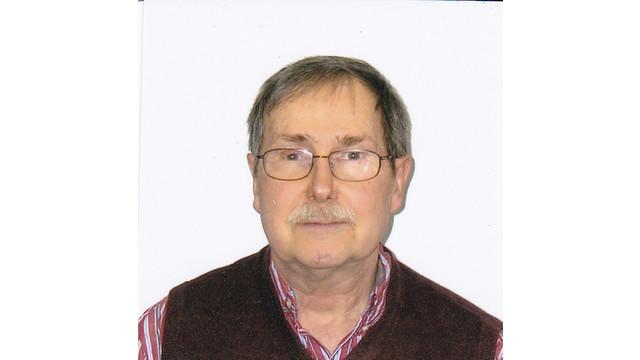 john-baxter-headshot_11586982.psd