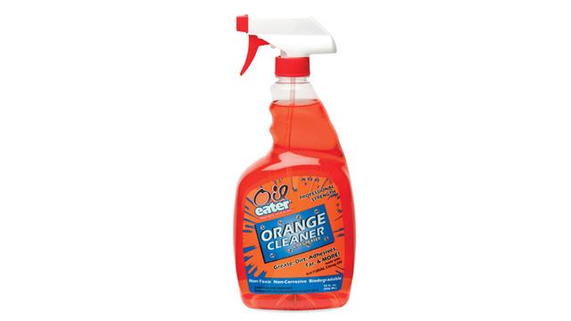 oe-orange-32-oz-clr-aod3211902_11543690.psd