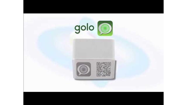 Launch Tech USA Golo Real-time Remote Diagnostics Video