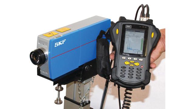 skf-laser-vibrometer_11574282.psd