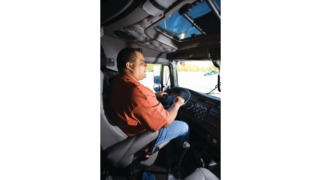 truck-driver---thinkstock_11587048.psd