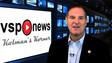 VSP News: Kolman's Korner, Episode 61: Daimler Trucks North America - Future Plans