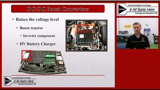AR&D Tech Tip: DC-DC Converters Video