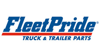 FleetPride acquires Republic Diesel truck parts and service