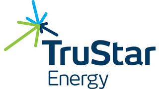 TruStar Energy celebrates High Plains bioenergy CNG public fueling station grand opening